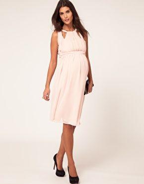 9c1e525f9 Maternity Vestidos Para Niñas