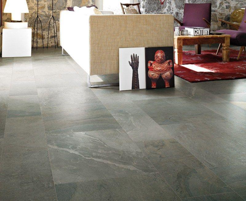 Tile Distributor | Tile Design Ideas
