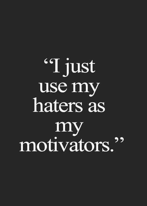 Couple Quotes : Jealousy Quotes: 48+ Sassy Quotes For Charming Personalities #FUNNY #funnymemes #memes #lol #humo... - The Love Quotes   Looking for Love Quotes ? Top rated Quotes Magazine & repository, we provide you with top quotes from around the world
