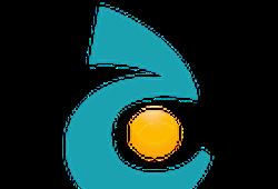 Al Jazeera Channels Hd New Frequency On Nilesat 7 W 2019 Freqode Com School Logos Al Jazeera English Children