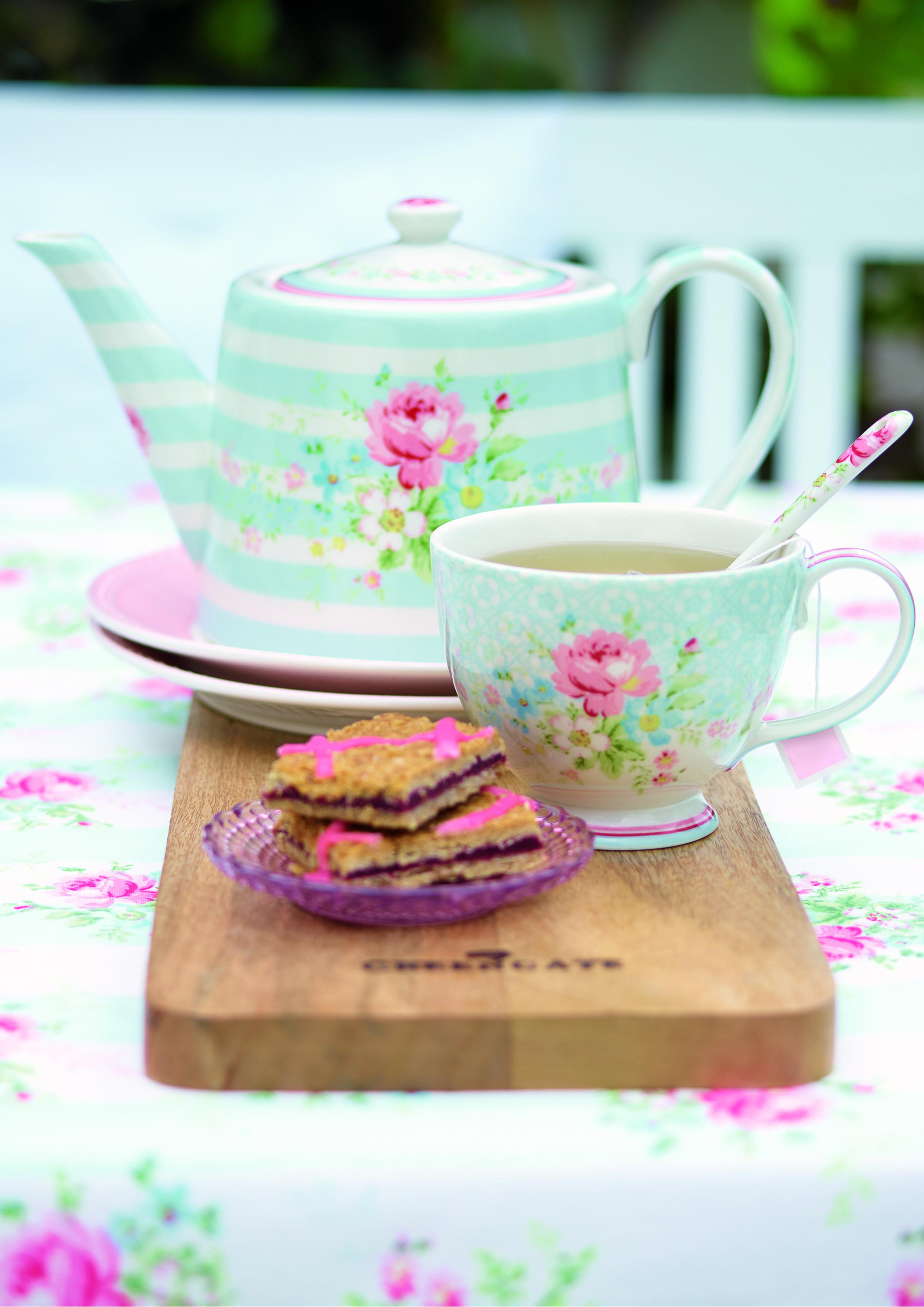 shabby chic und landhaus stil bei pinkmilk entdecken geschirr dekoration und wohnaccessoires. Black Bedroom Furniture Sets. Home Design Ideas