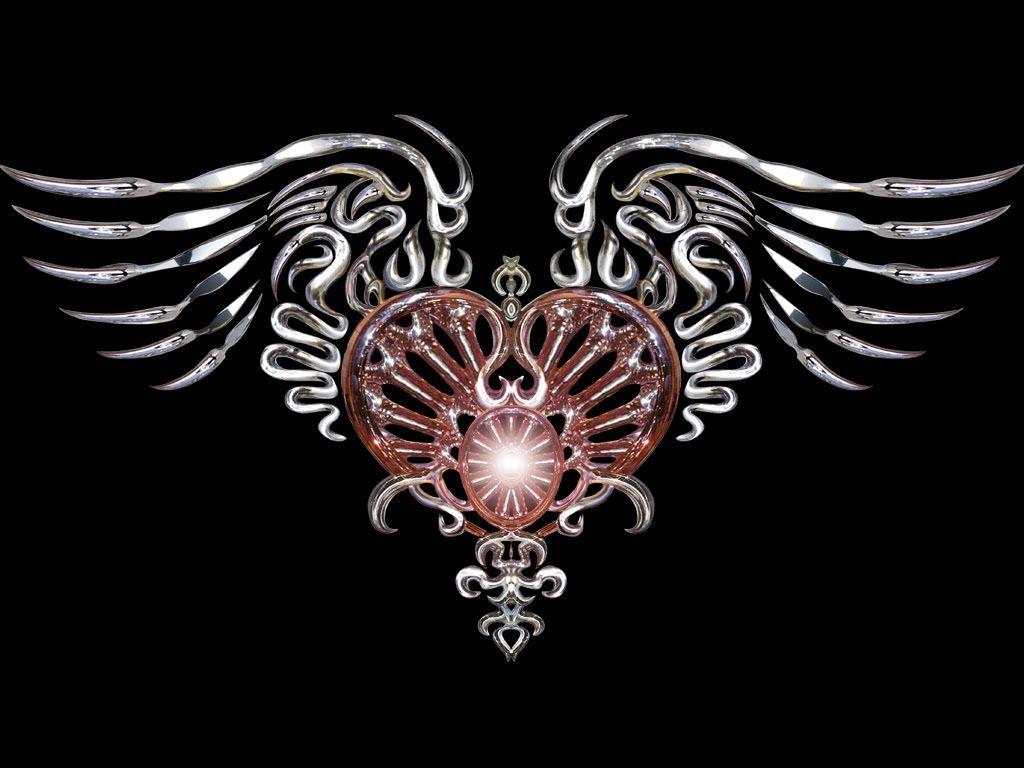 harley davidson logo with angel wings www pixshark com harley davidson logo stencil free harley davidson logo outline stencil