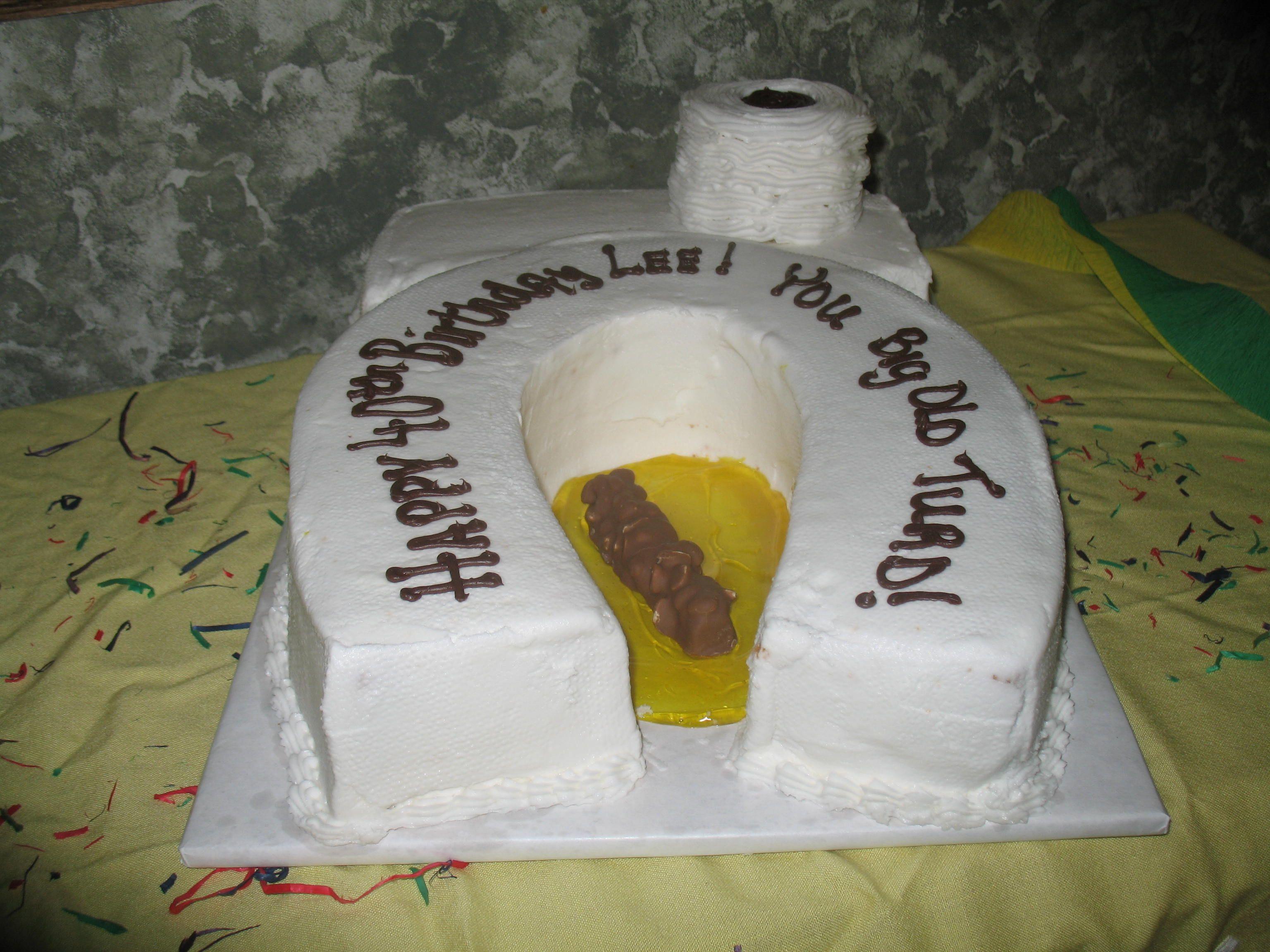 Adult Birthday Cakes cakepinscom Charlie Pinterest Adult