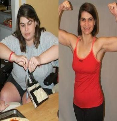 Can Winstrol Make You Lose Fat