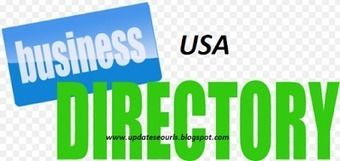 Top 100 + Web Submission Directories for USA | Update SEO