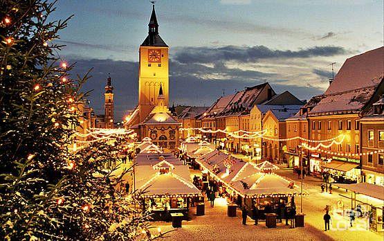 Weihnachtsmarkt Fürth.Fürth Weihnachtsmarkt Google Pretraživanje Travel Passau