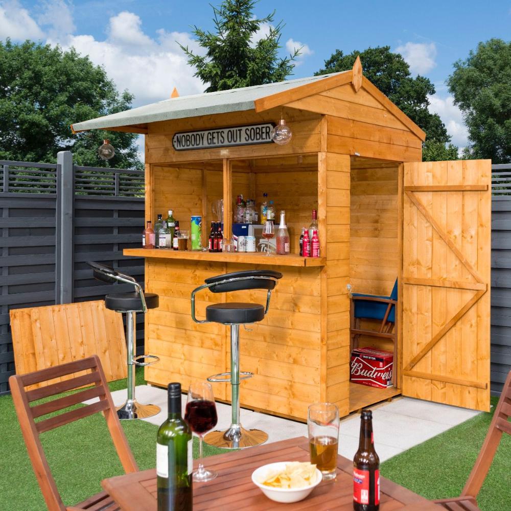 pub garden furniture uk
