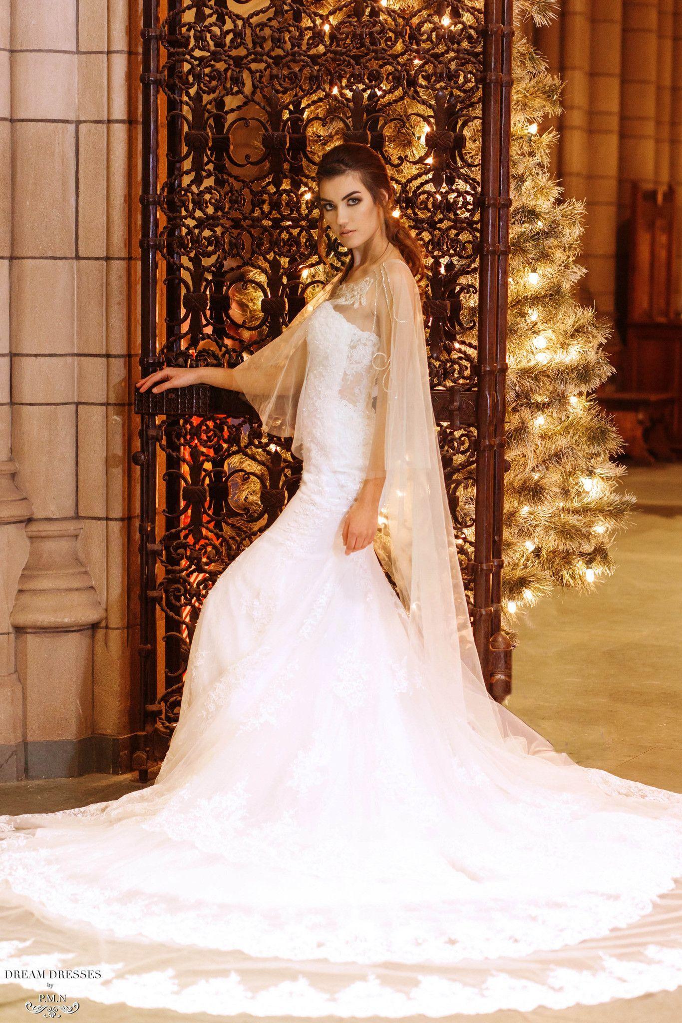 Beste J Aton Hochzeitskleider Bilder - Brautkleider Ideen ...