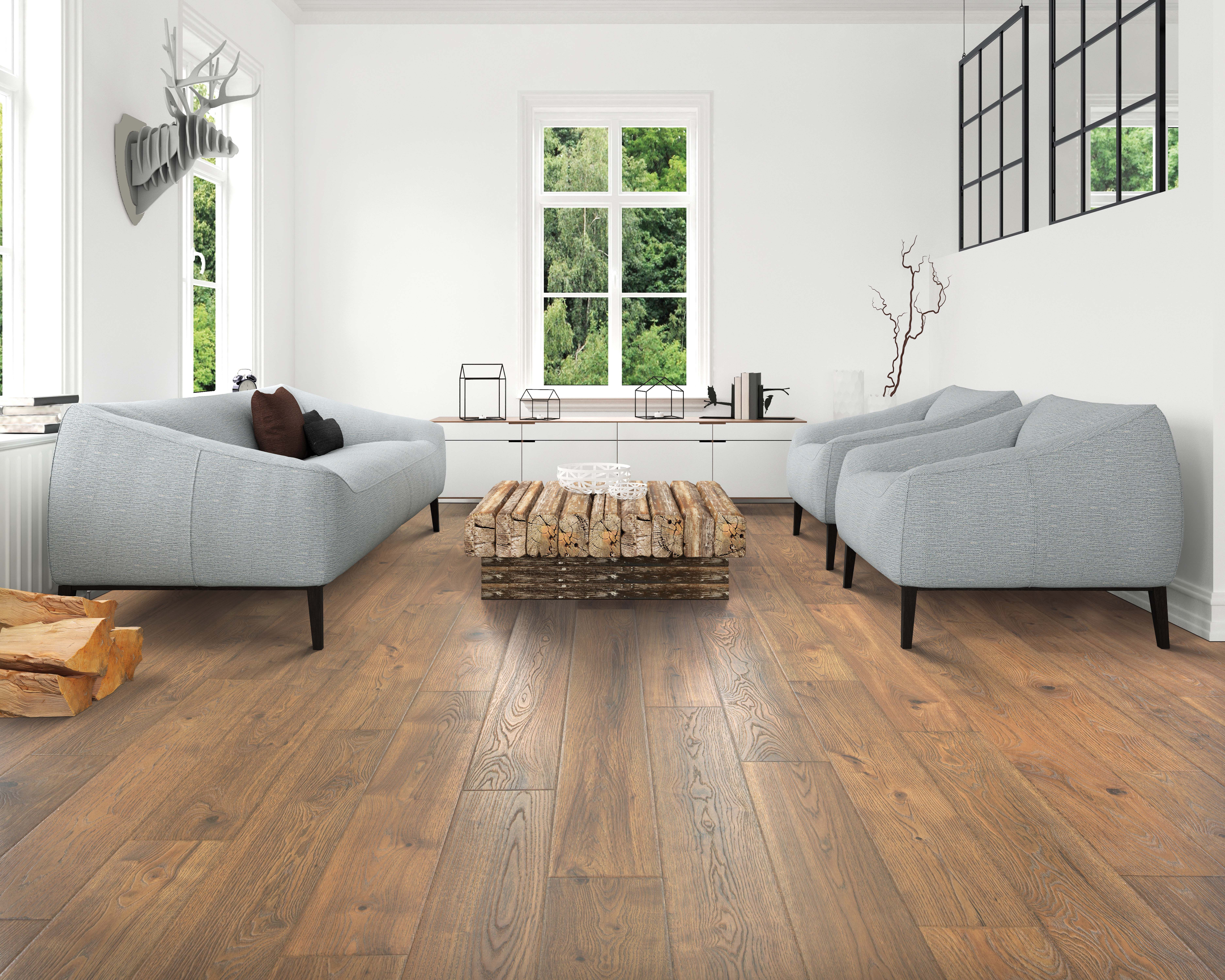 24 best pergo timbercraft images on pinterest floating floor try the natural look of pergo timbercraft valley grove oak if youre looking for a classic antiqued oak look this is your floor dailygadgetfo Choice Image