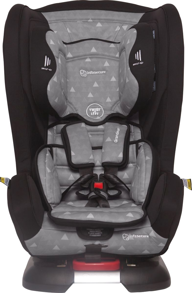 Evenflo Car SeatsEvenflo Seats Baby Seatsthe Best