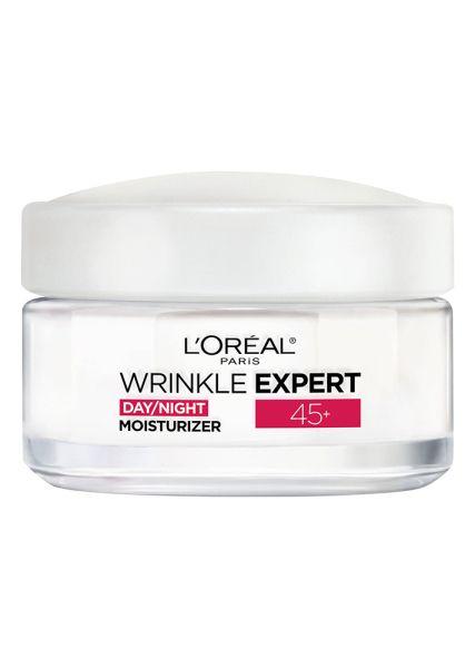 10 Best Drugstore Wrinkle Creams That Actually Work Night