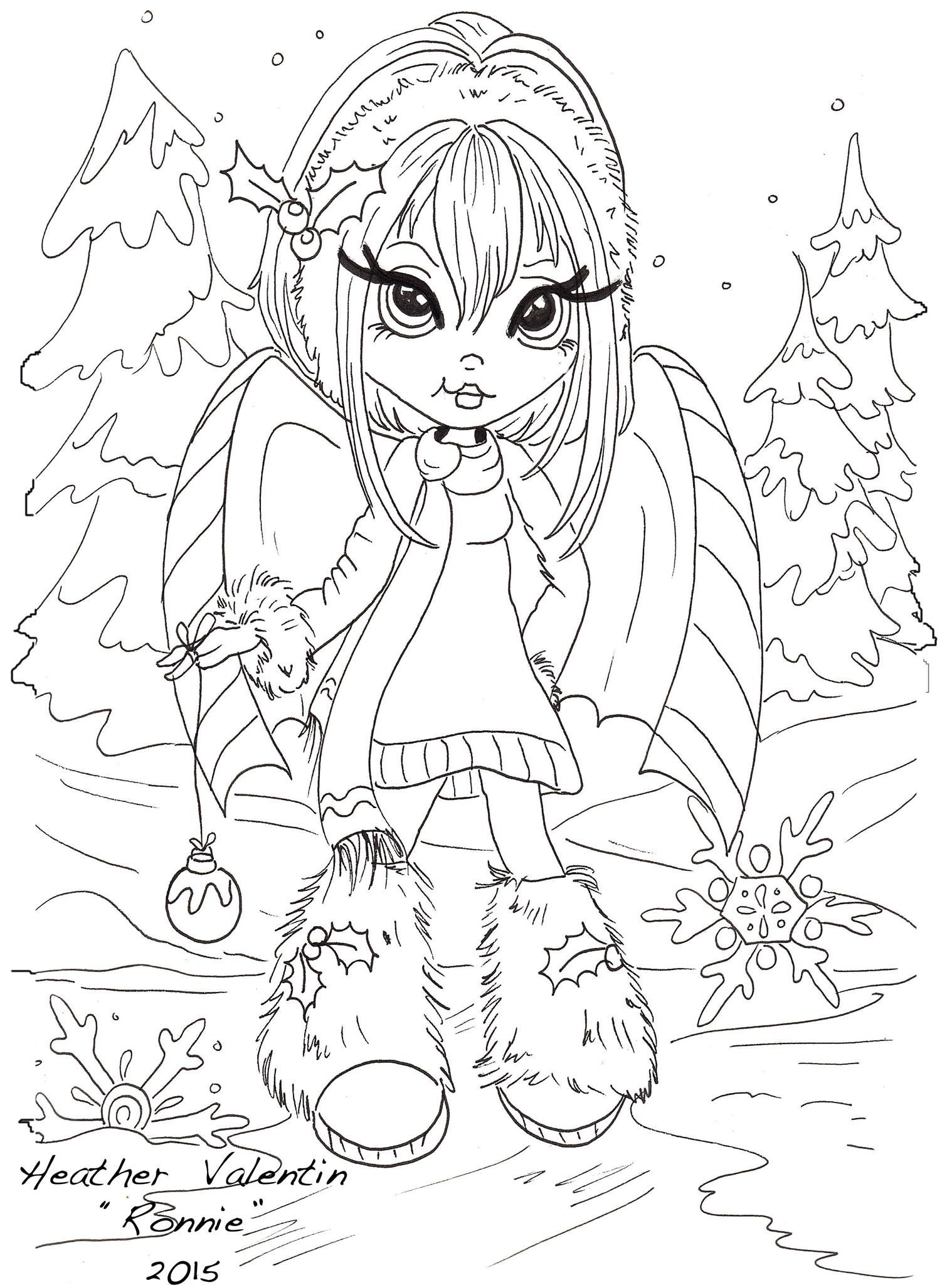 Pin by jennifer west on colouring pinterest christmas pics xmas