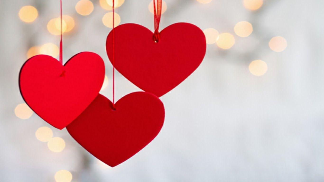 Valentinstag Karten Zum Ausdrucken 2014 | Valentinstag Karten Basteln