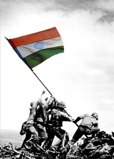 Independence Day Images Independence Day Pinterest Indian Army