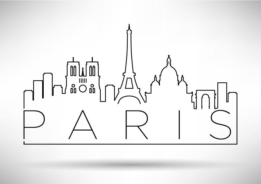 54 Different World Cities Skyline - #Cities #different # ...