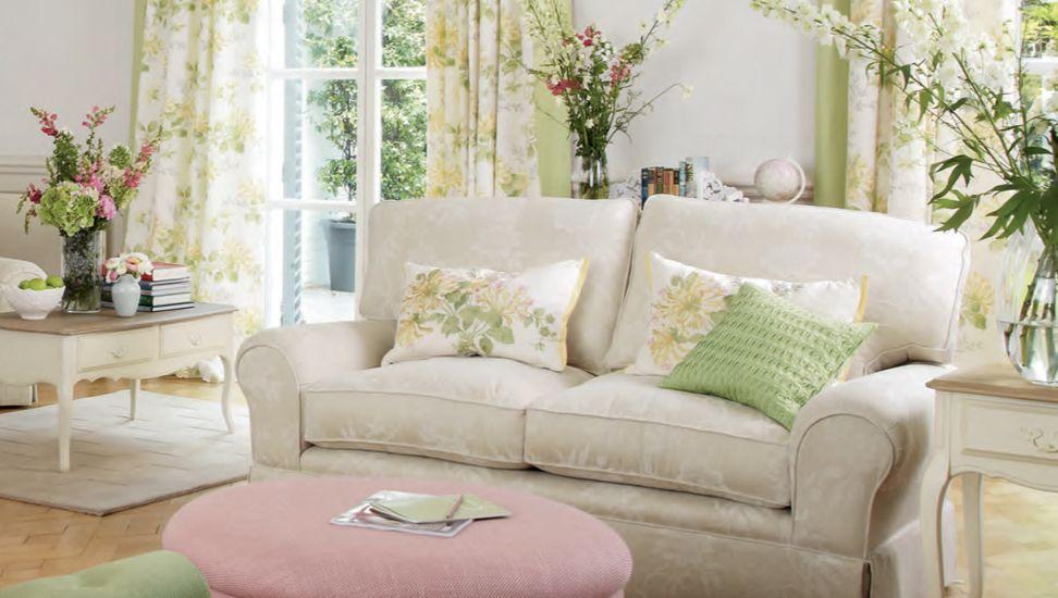 laura ashley home design. laura ashley home  Google zoeken country decor ideas
