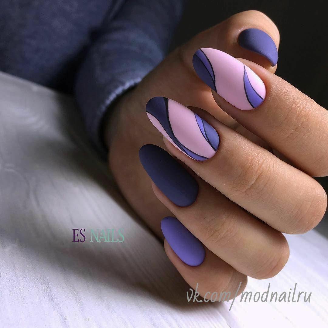 deco ongle facile a faire soi meme latest ides sur le thme ongles converse sur pinterest ongles. Black Bedroom Furniture Sets. Home Design Ideas