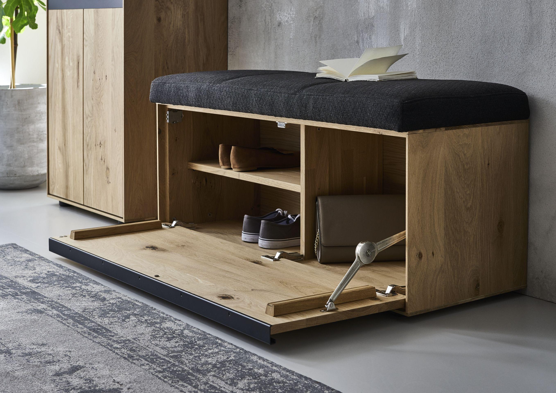 Runa Garderoben Mobel Holz Garderobe Holz Badezimmer Einrichtung