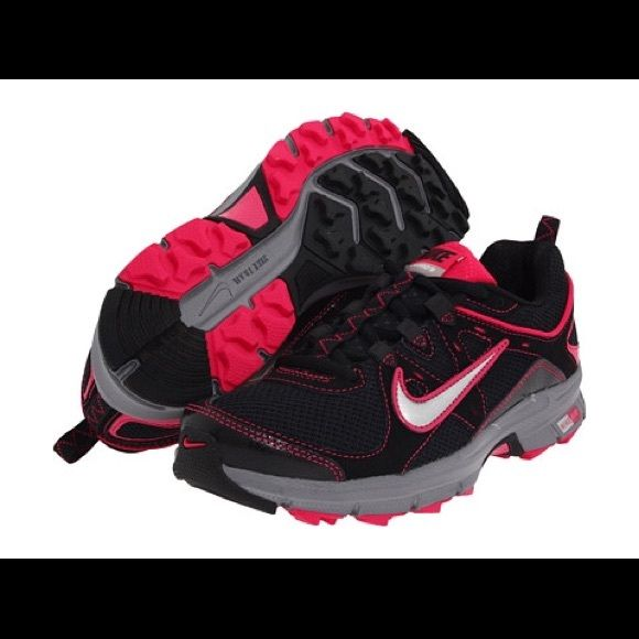 best service 554cc 49937 ... low price nike air alvord 9 women pink purple blue jordan air max  fusion 2283b 52b4b