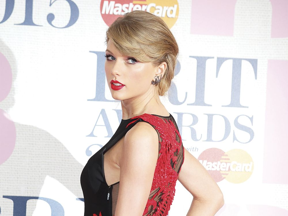 """Well, that was a """"Swift"""" response. Less than 24 hours after chart-topping singer Taylor Swift criticized Apple for not paying royalties to artists during the three-month free-trial period for its new Apple Music service, the company's chief content czar signaled the policy has been reversed via Twitter. """"Apple will always make sure that artist are... Read more »"""