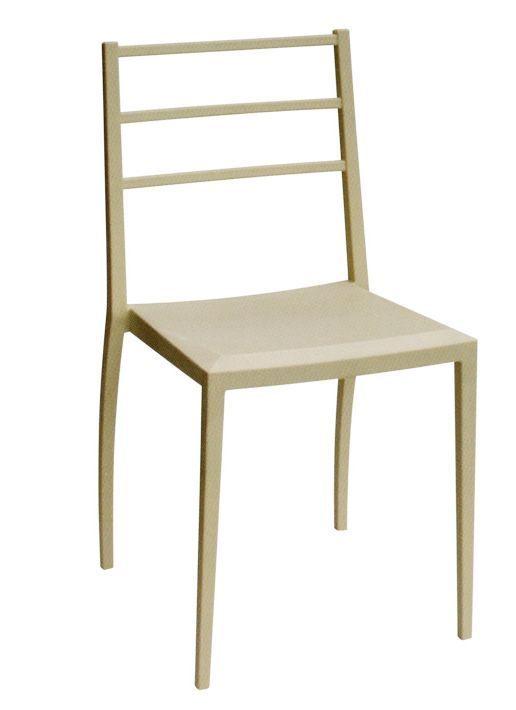 Negozi sedie milano tavolo febo with negozi sedie milano for Negozi sedie ufficio roma