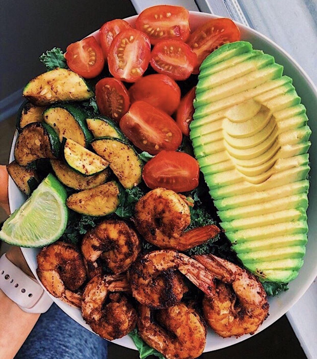 Tips to Create Dinner Meal Ideas Pinterest