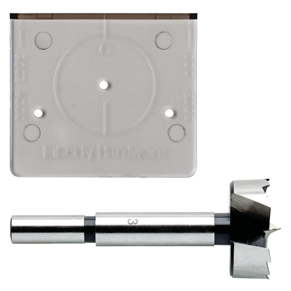 hidden hinge installation kit interior doors pinterest