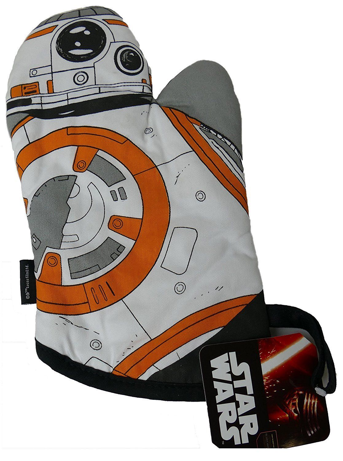 Star wars xmas gifts for her