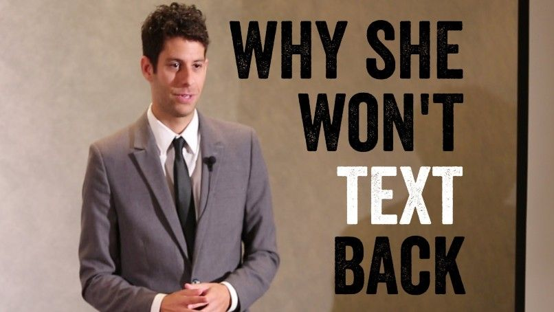 10 reasons why she doesnt call or text you back text