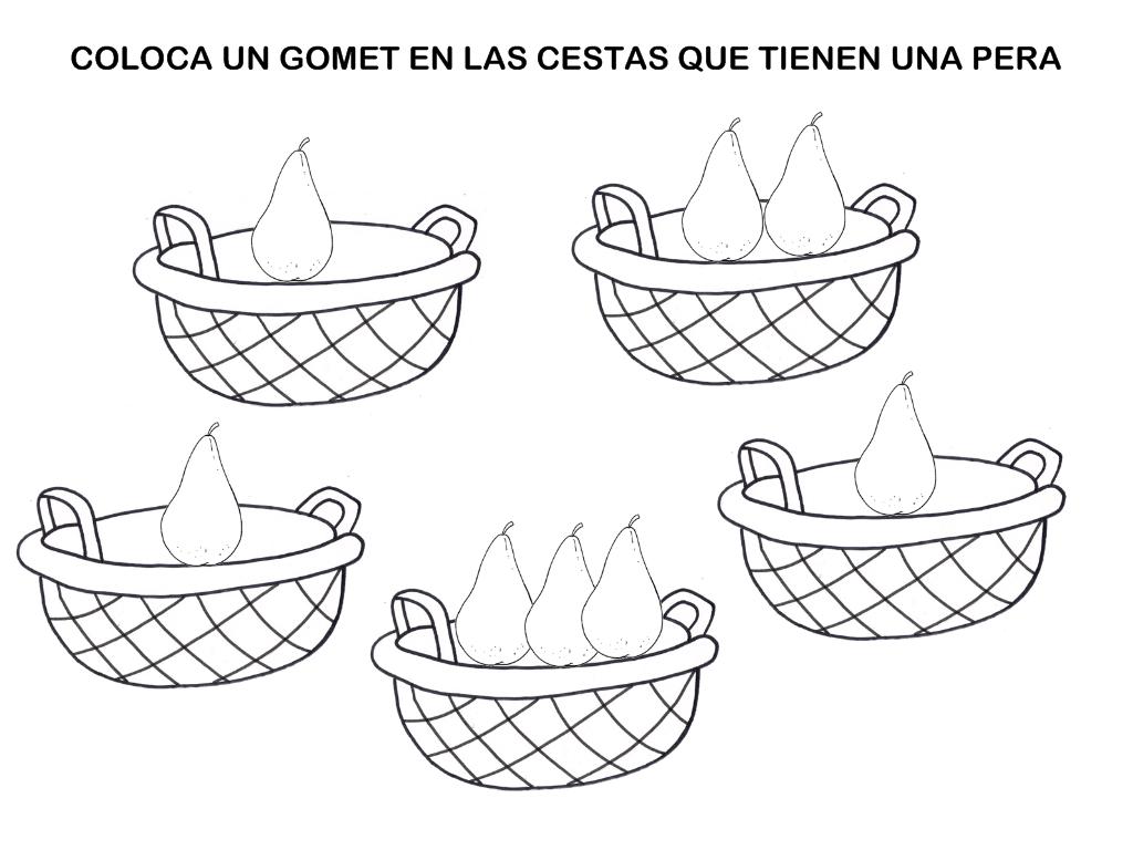 Fichas+de+numeros_23.png (1024×768) | matematicas | Pinterest ...