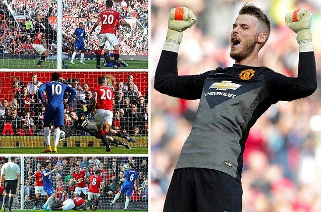 Football Latest News Transfers And Results Daily Mail Online Latest Football News Football Latest Football