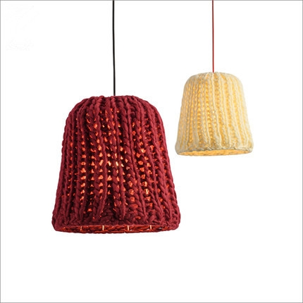 162.53$  Buy now - http://alib1u.shopchina.info/1/go.php?t=32773770757 - Post Modern New Classical Art Creative warm velvet  pendent lamp for Living Room Bedroom Study Cafe shop Restaurant A339 162.53$ #buymethat