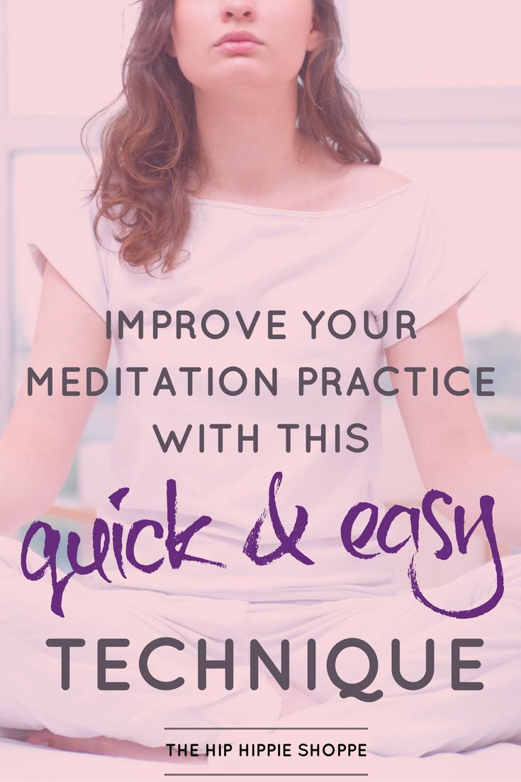 Meditation for Beginners  Meditation Quotes  Meditation for Sleep