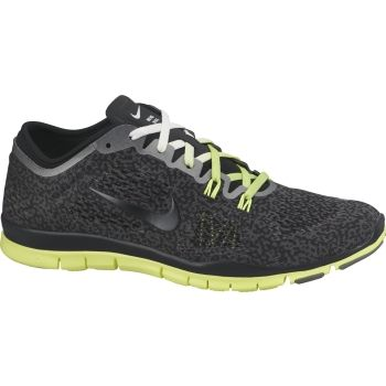 ... Nike Free 5.0 TR Fit 4 Print Training Shoes Womens - SportChek.ca ... 695f93f23