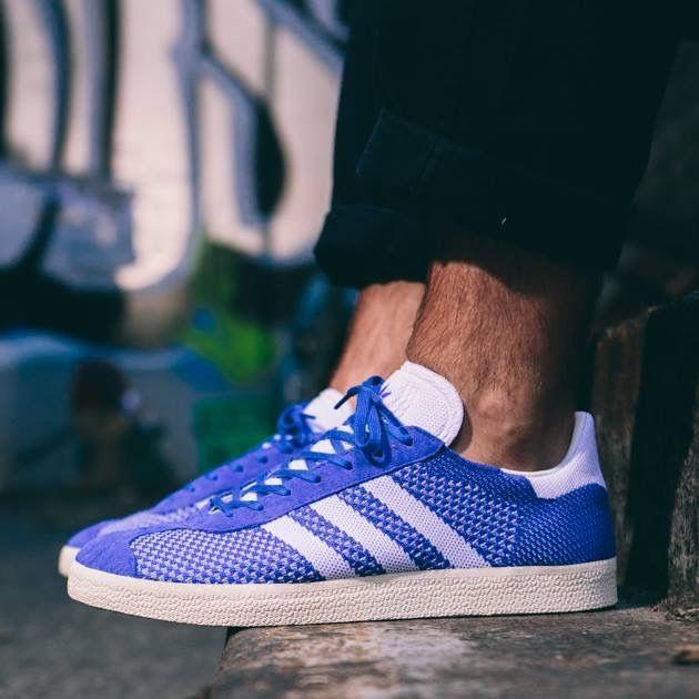 adidas gazelle blue style background adidas shoes kids soccer