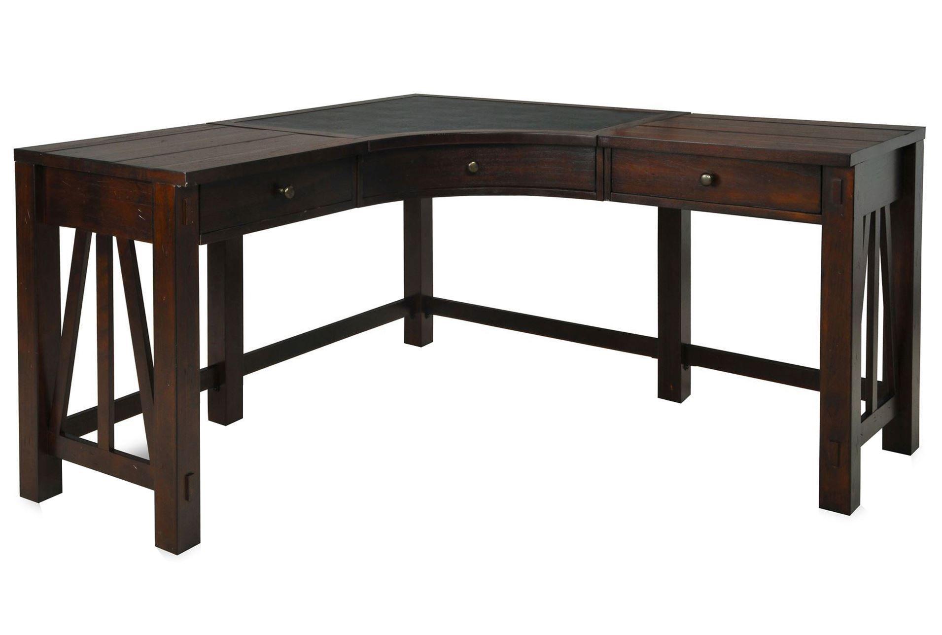 Cullen Corner Desk Corner Desk Home Desk Home