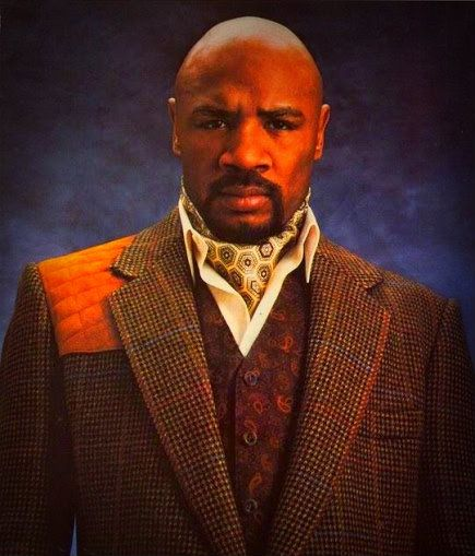 marvin hagler marvelous marvin hagler born marvin nathaniel hagler may 23 1954 is