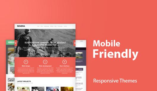 FabThemes.com | Fabulous and fresh wordpress themes. Free to use, no ...