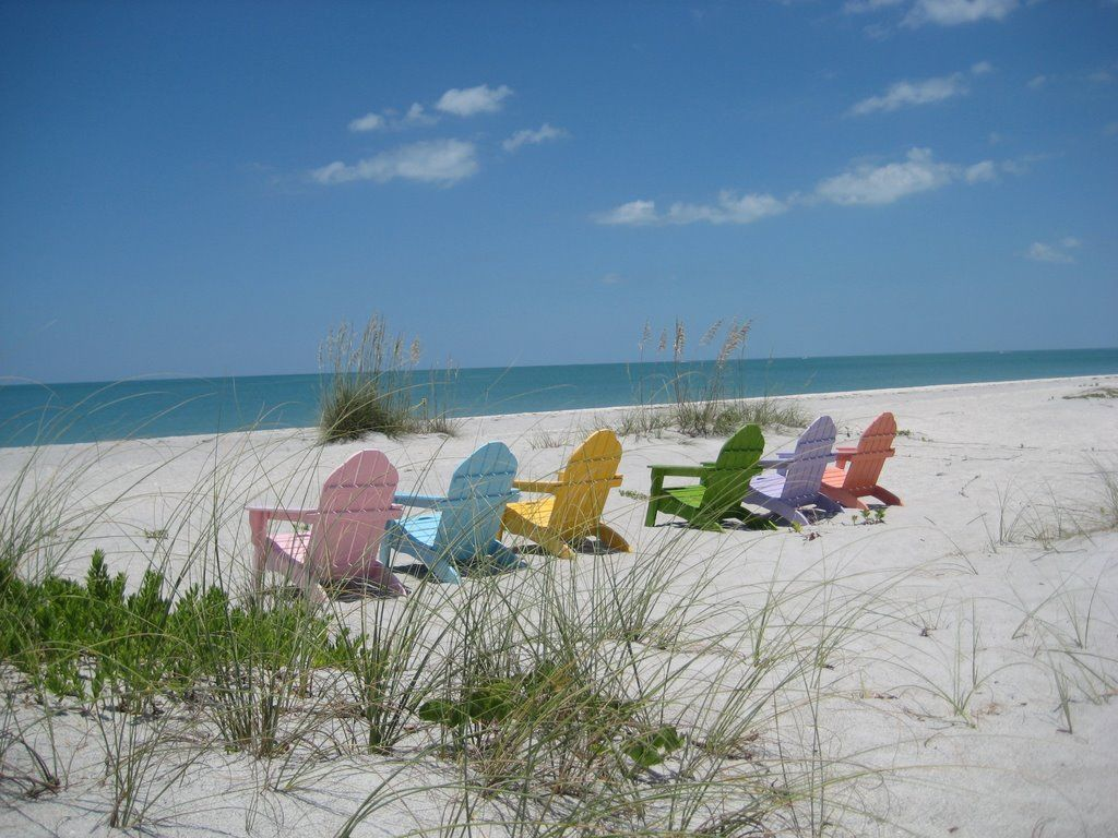 Things To Do In Fort Myers Fl Travel Guide From 10best Fort
