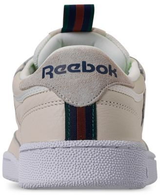 Reebok Classic: Shop Reebok Classic Macy's