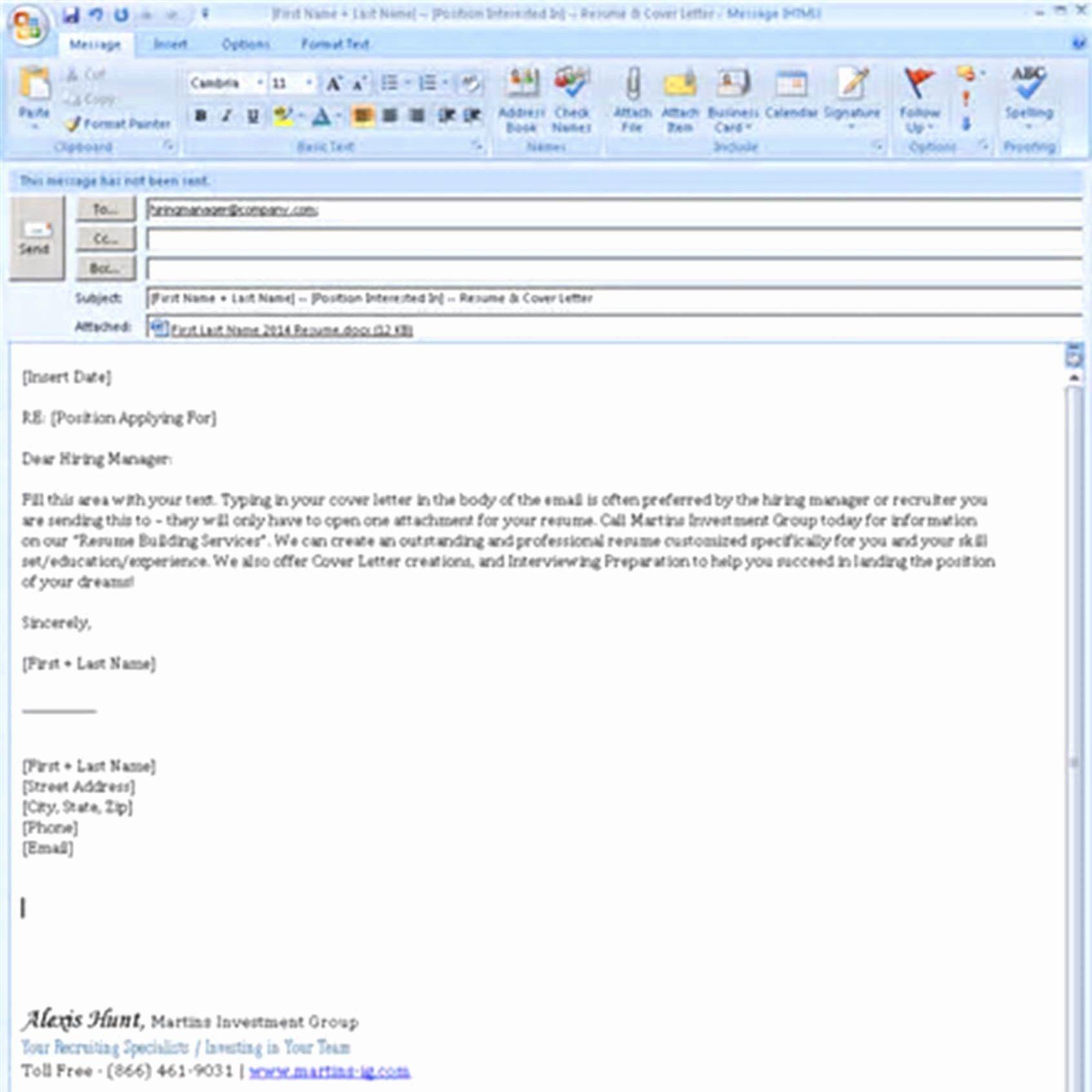 24 simple cover letter template word in 2020 document cv entry level math teacher resume sample nursing graduate