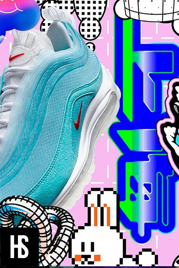"""new concept 4e8e2 8aada With official imagery popping up left and right for Nike s 2019 """"On Air""""  winning designs, fans have been getting more and more eager to get their  hands on ..."""