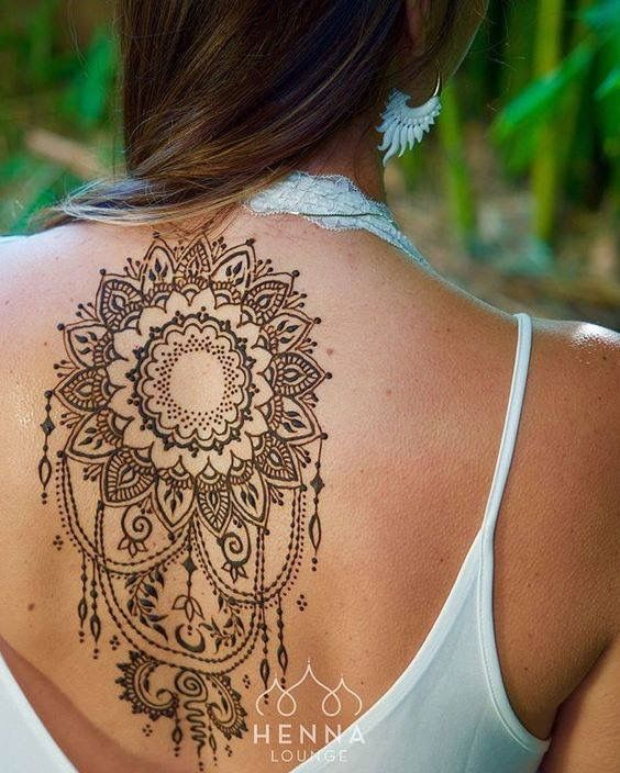 Pin By Shell Tidwell On Henna Tattoos Henna Tatuajes De Henna