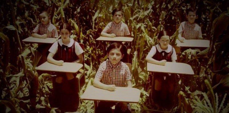 American Horror Story | Crianças são abduzidas em novo teaser da série
