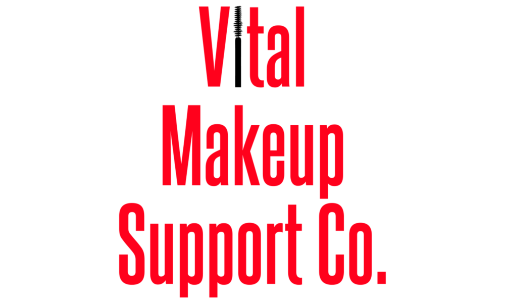 Vital Makeup Support Co Secure Checkout Supportive Makeup Better Face