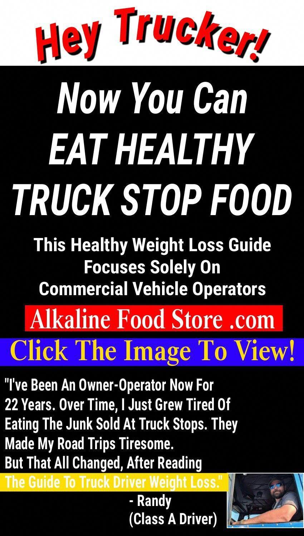 Pin on Alkaline Diet Recipes