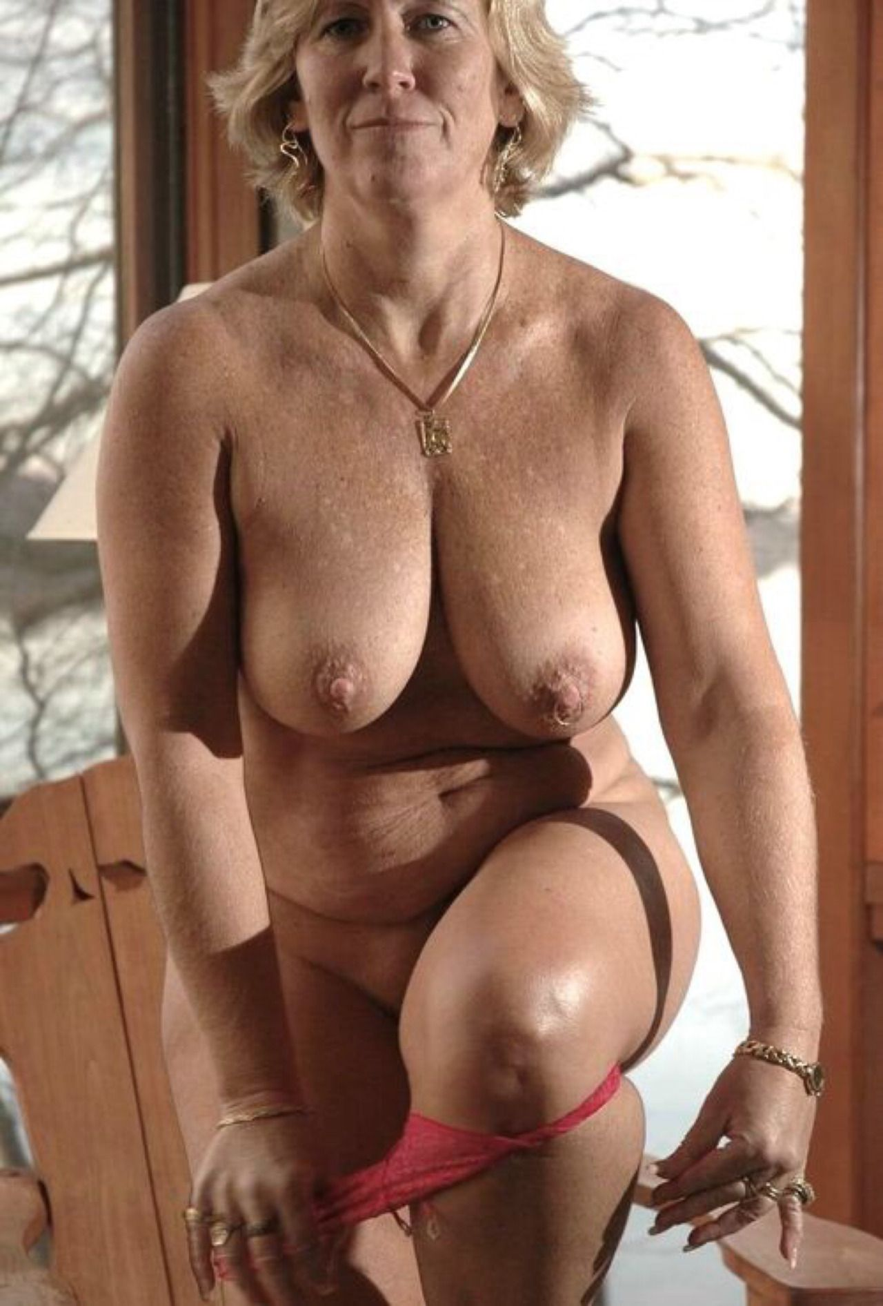 Milf god milf amature tube creamy free and