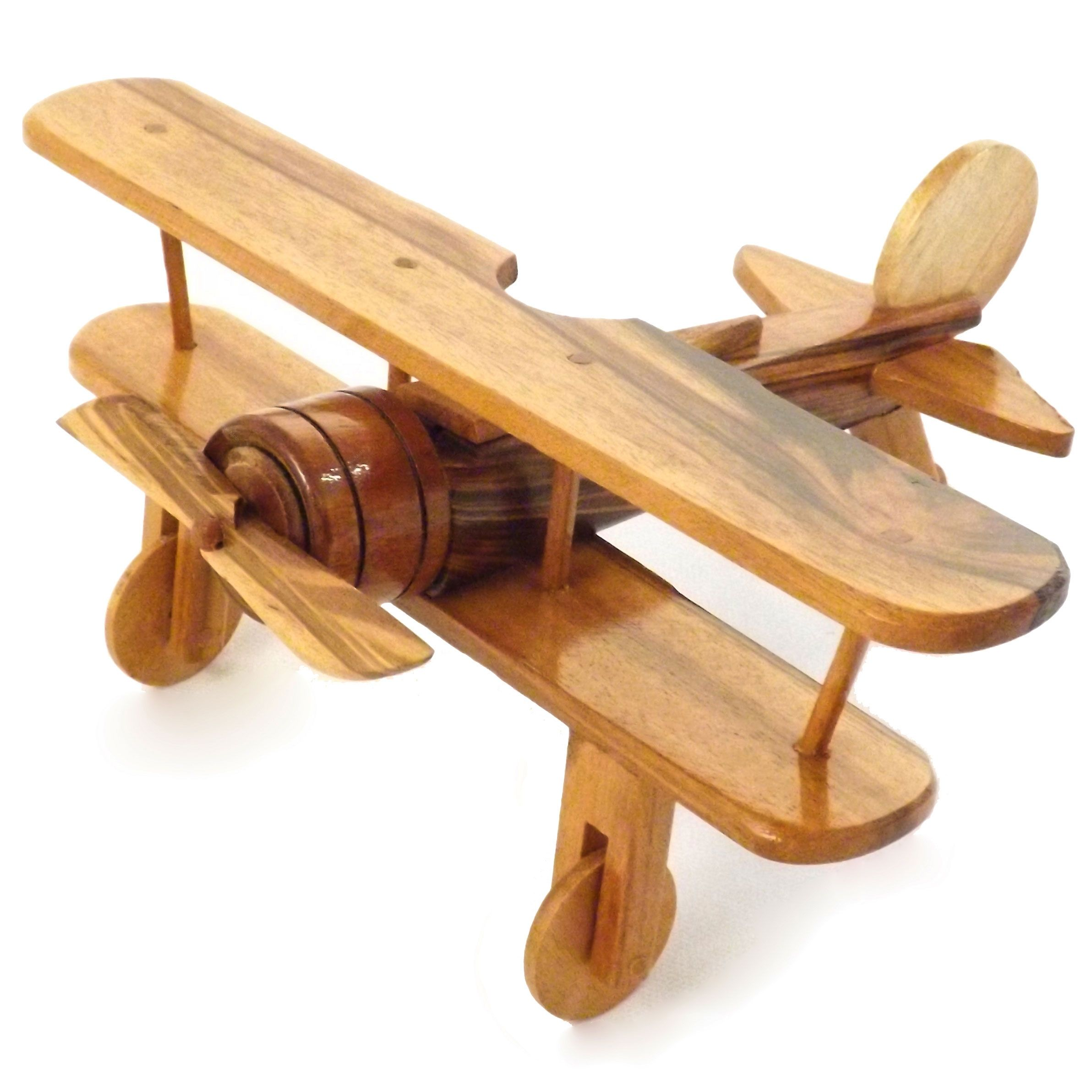 Adesivo Carenagem De Kart ~ Resultado de imagem para artesanato em madeira ARTESANATO Pinterest Wooden toys, Toy and