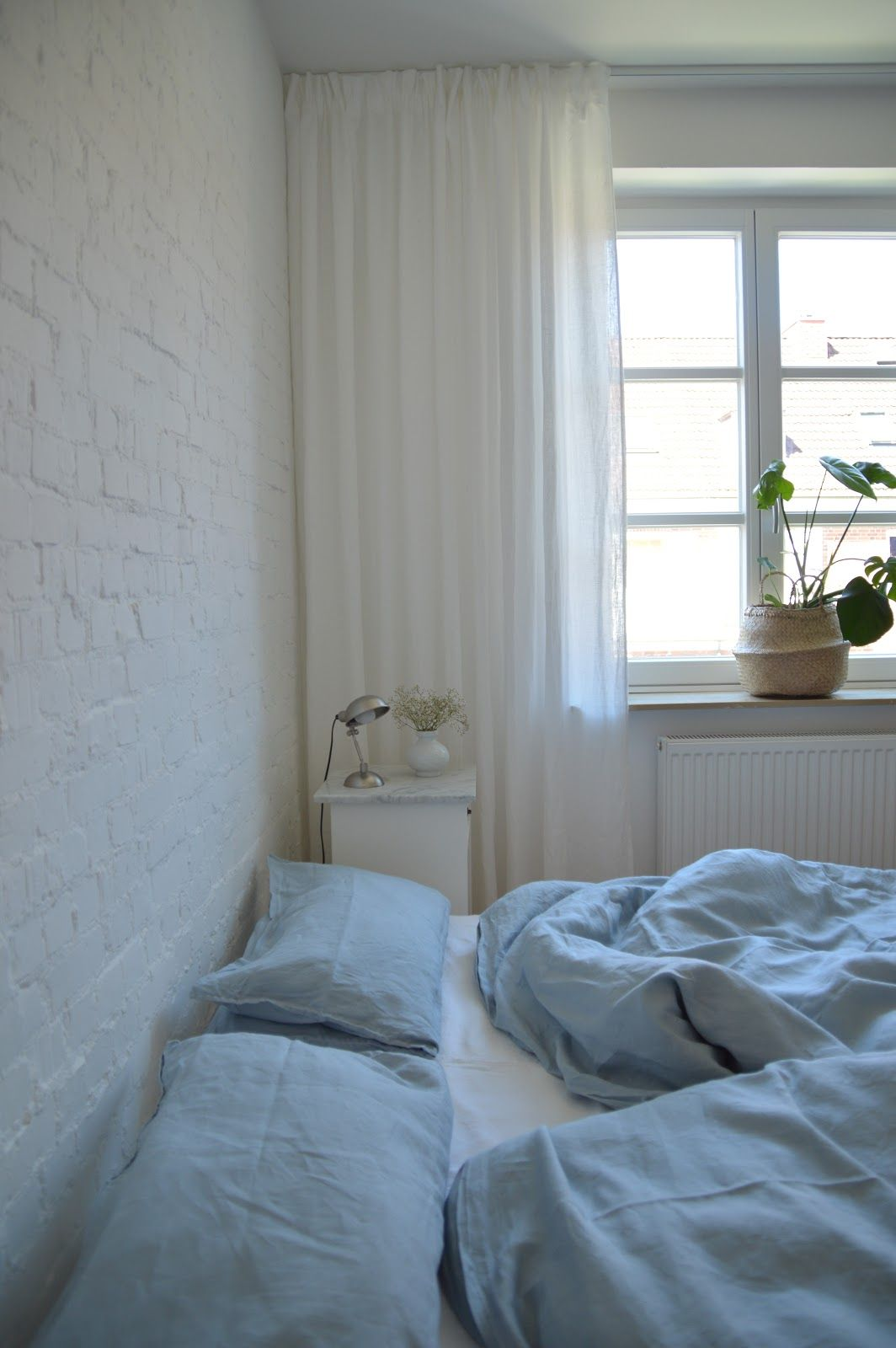 Slow Living zu Hause - meine Gedanken dazu | Interiors, vignettes ...