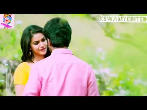 telugu whatsapp status new - YouTube | Love songs for him ...